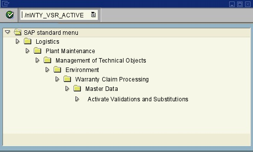 accounting information system requirements